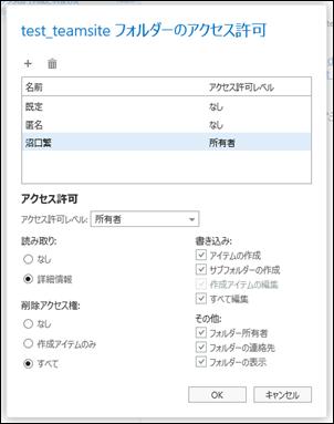 sitemailboxc